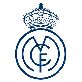 Real Madrid fait partie des meilleurs clubs européens