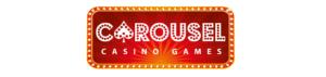 Carousel Casino fait partie des meilleurs casinos en ligne de Belgique