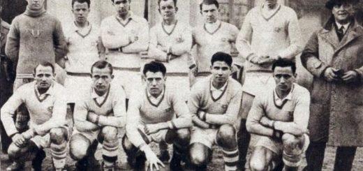 Les 10 meilleurs joueurs de l'histoire de l'OM - meilleurs joueurs marseillais de tous les temps - Olympique de Marseille
