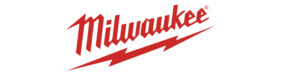 Milwaukee fait partie des meilleures marques de bricolage