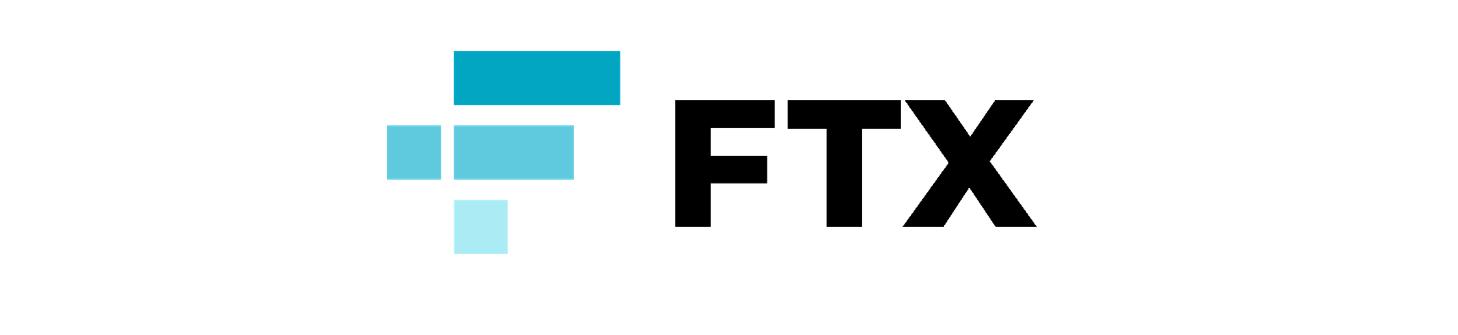 FTX fait partie des meilleures plateformes de trading de Bitcoin et crypto