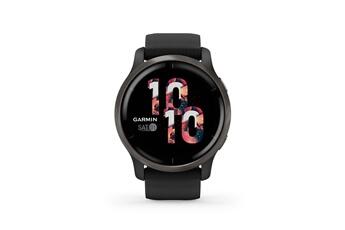 Garmin Venu 2 est une des meilleures montres connectées