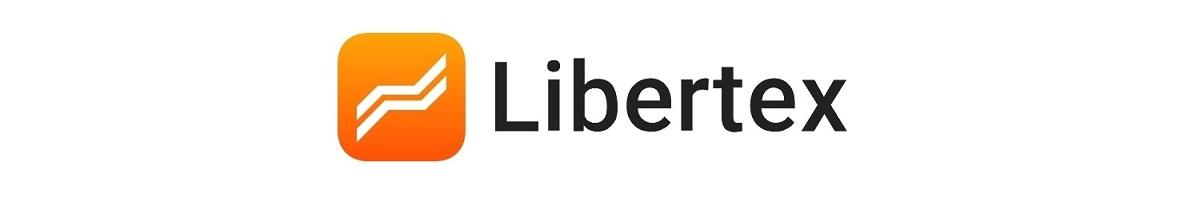 Libertex fait partie des meilleurs sites pour acheter des actions Tesla