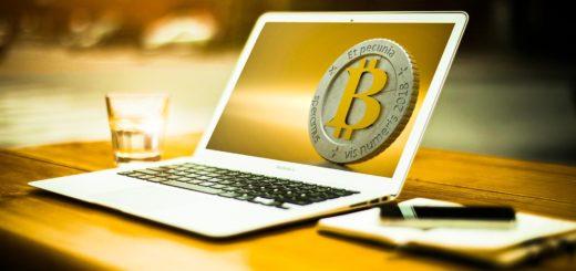 Top 10 des meilleures plateformes de trading Bitcoin et crypto monnaies BTC
