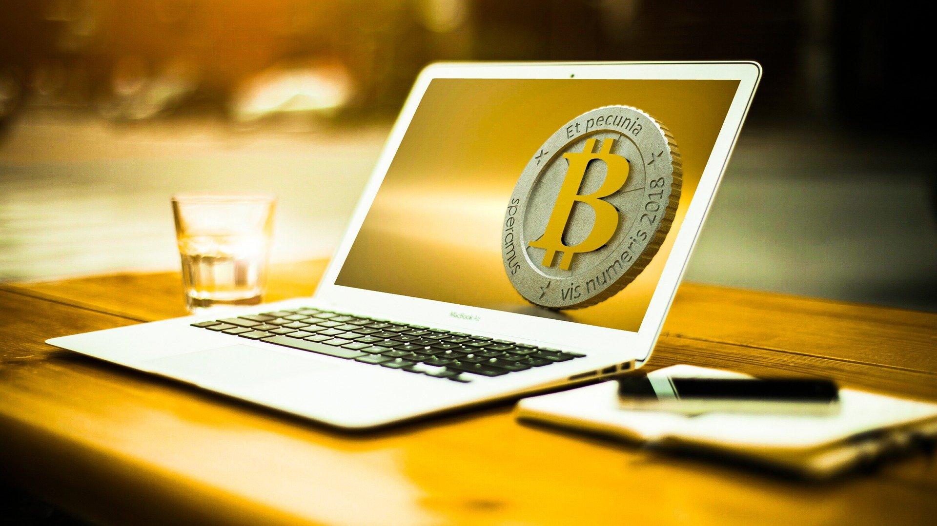 trading bot strategies top piattaforma btc