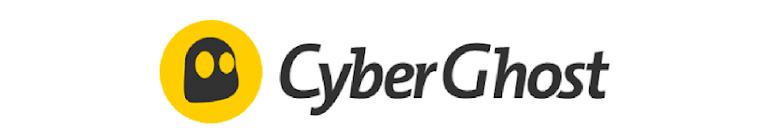 CyberGhost fait partie des meilleurs VPN pour changer l'IP et le pays