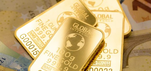 Comparatif des meilleurs sites pour acheter de l'or en ligne physique et papier