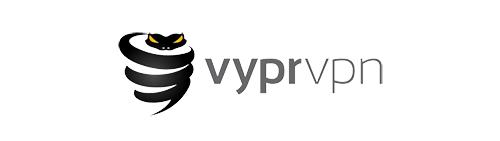 VyprVPN est l'un des meilleurs VPN sur le marché pour windows, mac, android et iOS