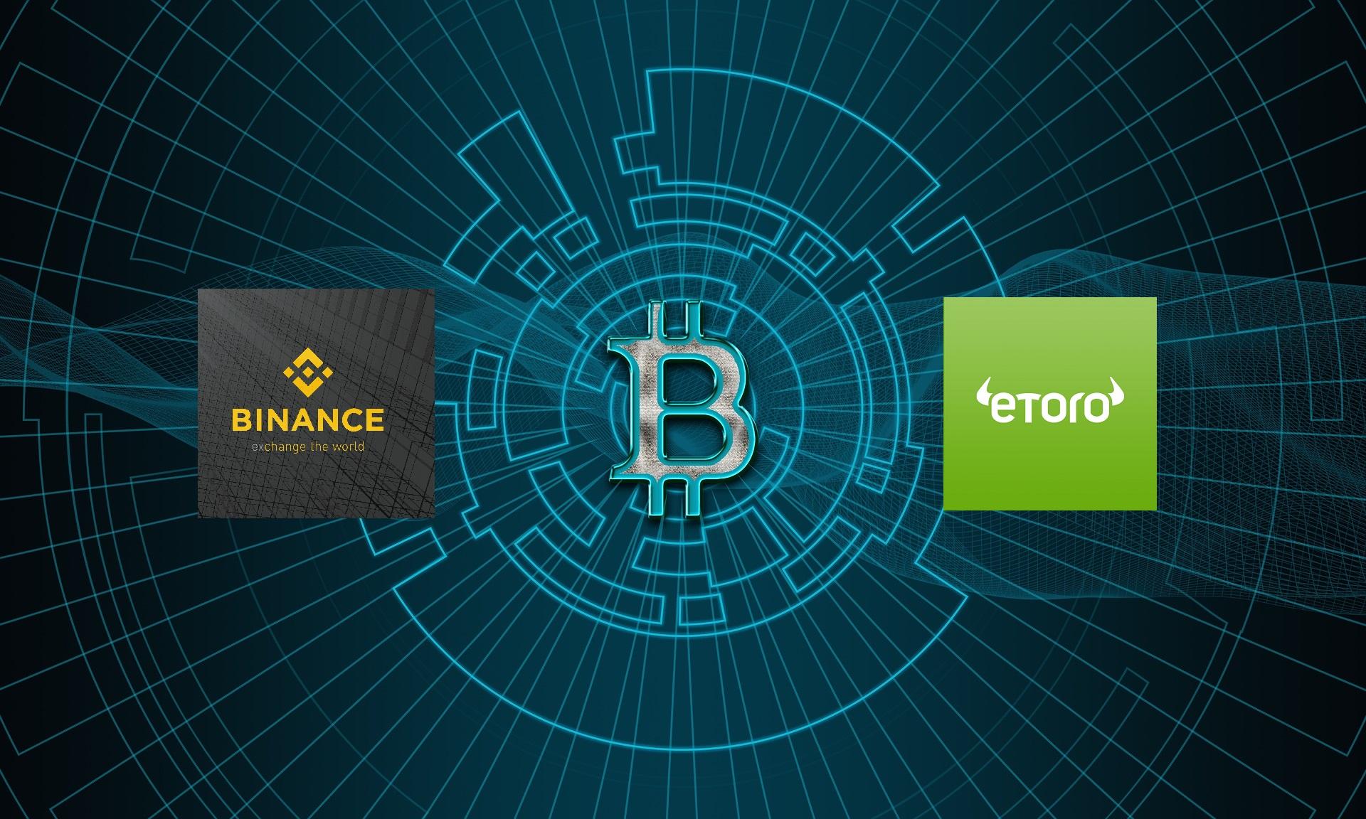 sur quelle plateforme trader bitcoin cara baca grafik kereskedési bitcoin