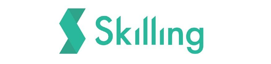 Skilling fait partie des meilleurs sites pour acheter des actions en ligne