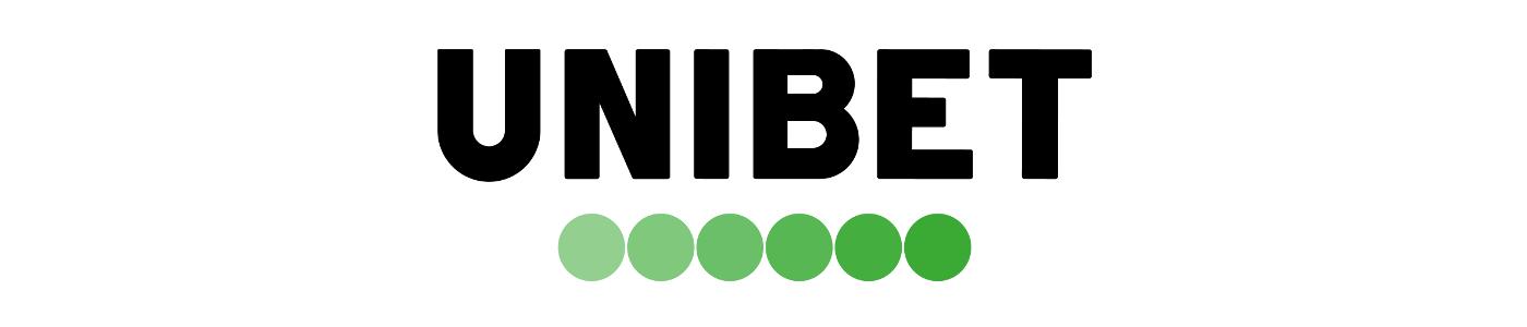 Unibet ou Winamax meilleur site de paris sportifs