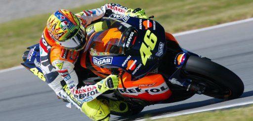 Top 10 des meilleurs pilotes de moto GP de l'histoire, classement