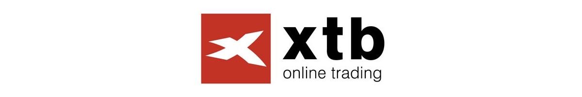 XTB est l'un des meilleurs sites pour acheter des actions
