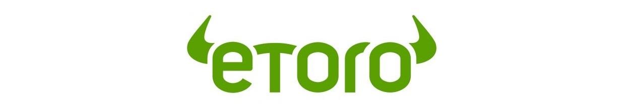 Coinbase ou eToro, Coinbase vs eToro, Coinbase versus eToro, Comparatif Coinbase eToro