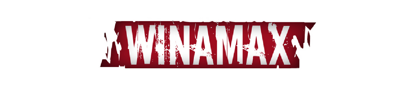 logo-winamax - Copie
