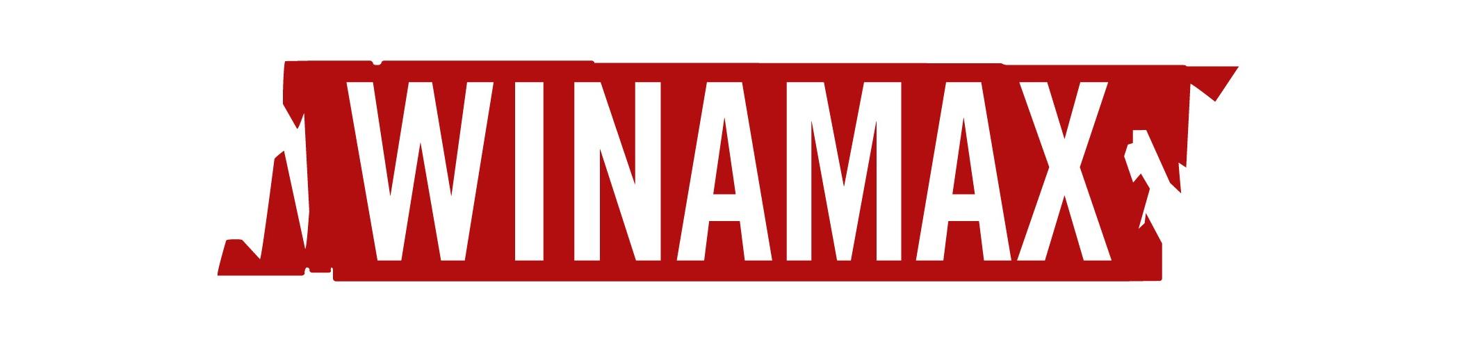 logo_winamax_long