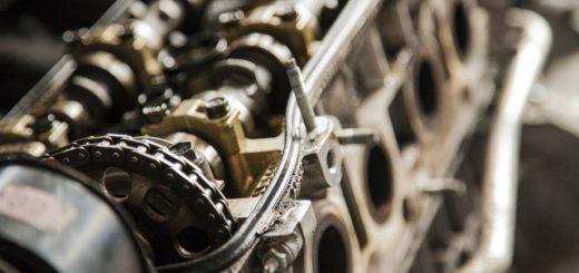 Les 10 meilleurs sites de pièces auto et pièces détachées