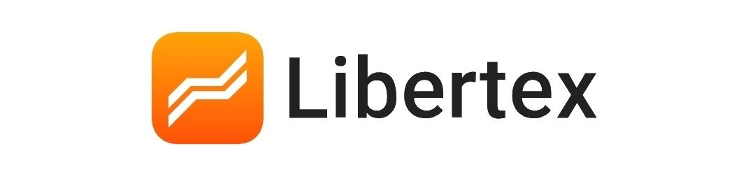 eToro ou Libertex, eToro vs Libertex, comparatif etoro libertex