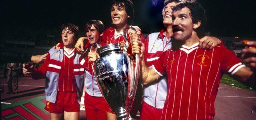 Les 10 meilleurs joueurs de l'histoire du Liverpool FC, Top 10 meilleurs joueurs Liverpool histoire, meilleurs joueurs histoire Liverpool FC