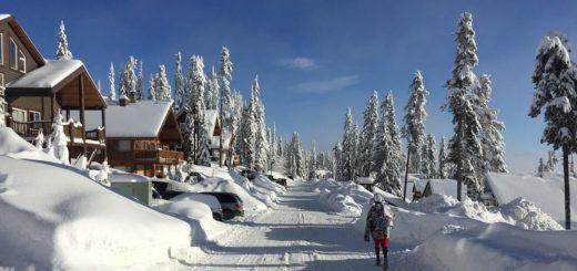 Les 10 meilleurs sites de réservation de vacances au ski, Top 10 site hébergement au ski ou séjour au ski, meilleurs sites réservation hotel ski