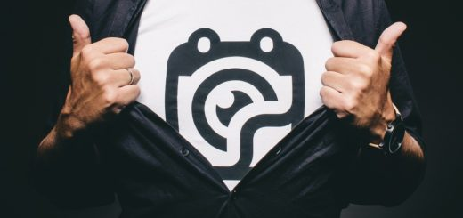 Top 10 meilleurs sites de vêtements pour homme, meilleurs sites pour acheter des vêtements pour homme, site d'achat de vêtements pour homme