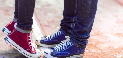 Top 10 meilleurs sites pour acheter des chaussures, classement meilleurs sites achat chaussures, meilleurs sites vente de chaussures, meilleurs sites de chaussures