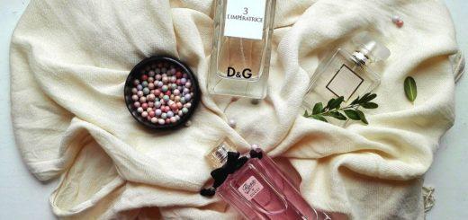 Top 10 meilleurs sites pour acheter du parfum en ligne, classement des meilleurs sites de parfum, meilleures parfumeries en ligne