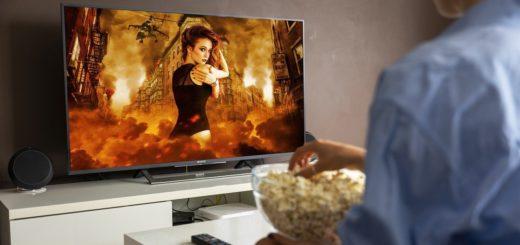 Meilleurs sites pour acheter une TV en ligne, Top 10 site achat TV, meilleurs sites pour acheter télé