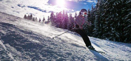 Meilleures stations de ski en France : Le Top 10 des meilleures stations pour skier, Classement comparatif meilleures stations de ski familliales ou pour faire la fête, meilleures stations de ski pour débutants