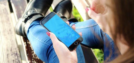 Top 10 meilleurs sites pour acheter un smartphone, meilleurs sites pour acheter un smartphone pas cher, meilleurs sites de vente de smartphone, meilleurs sites pour acheter un téléphone portable d'occasion ou renconditionné ou neuf